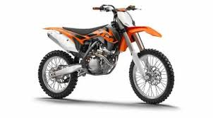 2018 ktm 250 sx. brilliant 2018 20182019 ktm 250 sxf to 2018 ktm sx