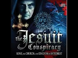 Image result for New hope jesuit