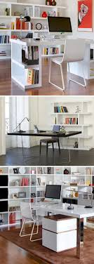 Small Picture Top 25 best Contemporary home design ideas on Pinterest
