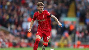 FC Liverpool: Jürgen Klopp hat neues Toptalent - das ist Reds-Juwel Harvey  Elliott - Eurosport