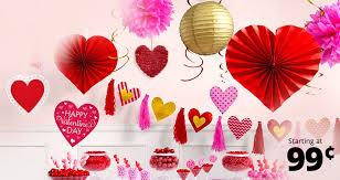 valentine office decorations. valentineu0027s day decorations valentine office n