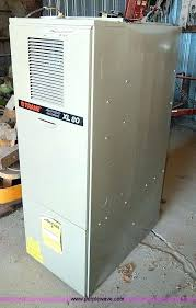 trane furnace prices. Trane Gas Furnace Models And Prices Image For Item High Efficiency L