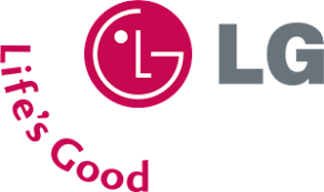 Lg Logo Vectors Free Download
