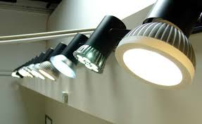 led sdl lamps are in replacements for existing fixtures and lighting systems