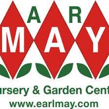 earl may garden center. Brilliant Center Earlmaygarden Throughout Earl May Garden Center G