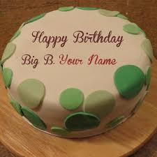 Birthday Cake Images For Big Brother Simplexpict1storg