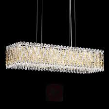 t home ideas concept artistic schoenbeck crystal chandeliers in best choice of schonbek century schoenbeck