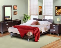 nexera furniture website. Nexera Furniture Website