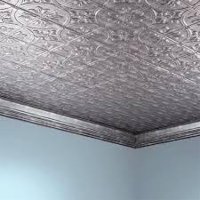 um size of gluing ceiling tiles popcorn ceiling glue ceiling tiles glue up ceiling tiles