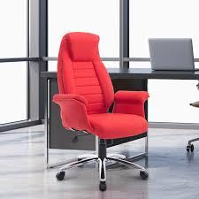 office chairs heavy duty computer chair black big man big man office chair 500 lb