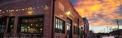Urban Lights Denver Coupon Preservery Coupons In Denver Boulder Chinook Book
