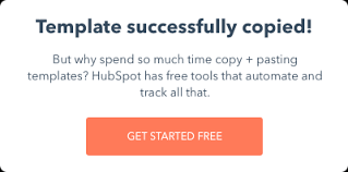 The Ultimate Guide On How To Write A Follow Up Email