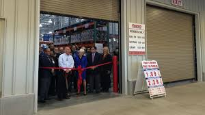 Costco Enfield Costco Enfield Magdalene Project Org