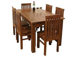 new ideas mission style dining room chairs with mission dining room furniture amish furniture solid wood