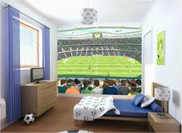 Soccer Bedroom Decor Fresh Decorations Football Locker Room Decorations  Ideas 25 Best