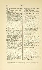 Page:Folk-lore - A Quarterly Review. Volume 21, 1910.djvu/618 ...
