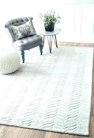 8x10 chevron rug blue area rugs chevron area rug area rugs oval area rugs blue chevron 8x10 chevron rug