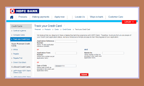 We did not find results for: Hdfc Credit Card Status Check Online How To Check Guide Earning Excel