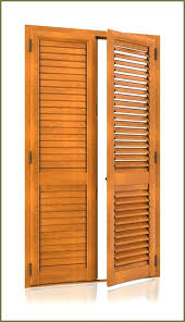 prehung louvered door terrific louvered door is here with closet doors pictures prehung louvered door 30x80 prehung louvered door installing a interior