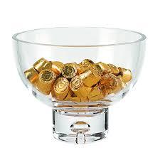 Handmade Glass| Galaxy Mouth Blown <b>European Lead Free Crystal</b> ...