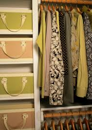 Organize Small Bedroom Closet Home Design Ideas - Organize bedroom closet