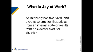 Image result for affirmations joyful surprises