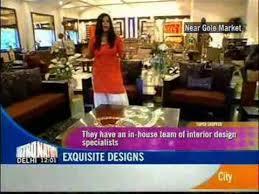 Small Picture Luxury Furniture Delhi Furniture Stores in Delhi Designer