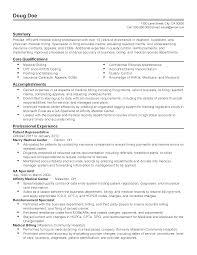 Medical Coding Resume Nardellidesign C Sevte