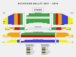 Ice Palace Seating Chart 47 Curious The Al Hirschfeld Theatre Seating Chart