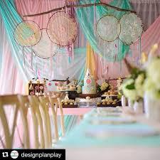 Dream Catcher Baby Shower Decorations Classy 332 Best Savannah's 32nd Birthday Images On Pinterest Birthdays