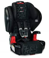 is the britax pinnacle g1 1 harness 2 booster seat a good choice for your child find out in our 2019 review