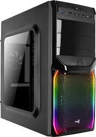 <b>Корпуса AeroCool V3X RGB</b> и V3X RGB WINDOW — IT Writer.ru ...