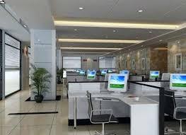 modern office ceiling. modern office ceiling design ideas stupendous photos designs home interiors nativity