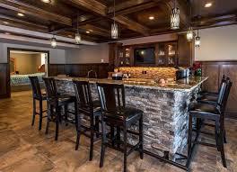 basement bar stone. Stone Basement Bar Basement Bar Stone B