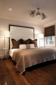 delightful jonathan adler duvet cover contemporary bedroom in seattle with built speakers and bay window