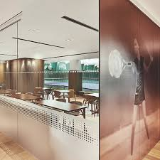 Interior Design Management Awesome Interior Design Projects