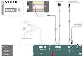 wiring diagram for the sata wiring diagram and schematic printer cable wiring diagram diagrams and schematics