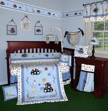boys crib bedding unique table surprising grey nursery bedding sets 4 baby boy crib grey