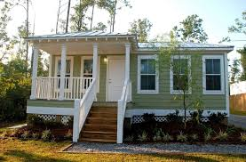Small Picture How Much Is A Tiny House You Need To Know Before Building Your Own