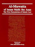 Biografi Imam Malik: Pendiri Mazhab Malikiyah