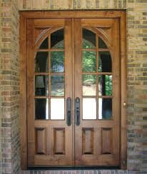 Front Doors: Gorgeous Front Door Apartment For Great Looks. Front ...