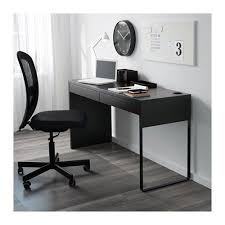 incredible office desk ikea besta. Incredible Best 25 Micke Desk Ideas On Pinterest Ikea Pertaining To Black Bedroom Desks Office Besta N