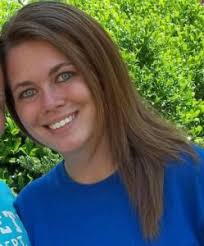 """My Daughter is Safe"""" - Mother of Missing Highland Home Teen - Alabama News"""