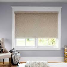 bedroom window blinds. Fine Window Room Darkening Roller Shades Premium Cordless Inside Bedroom Window Blinds N