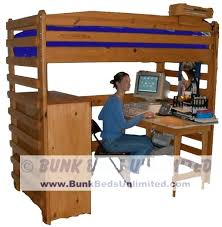 loft bed plans free free bunk bed plans with desk captivating free loft bed with desk loft bed plans