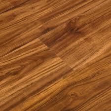 cali bamboo cali vinyl 10 piece 7 125 in x 48 03 in classic acacia luxury locking vinyl plank flooring