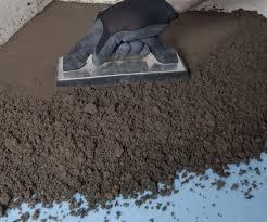 sak sand mix shower pan app jpg