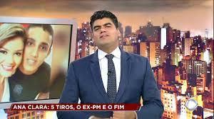 'Cidade Alerta Especial' conquista segundo lugar de audiência -  Entretenimento - R7 Famosos e TV