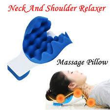 <b>Pillow Acupuncture</b> Supplies | eBay