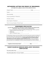 Best Photos Of Letter Of Residency For School Proof Of Residency Con Proof Of Residency Letter E Proof Of Residency Letter Sample 505507 1275x1650px Proof